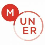 MUNER Motorvehicle University